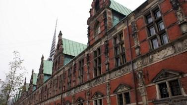 006-Copenhaga-Bursa
