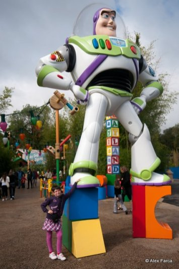 DisneyLand_0104