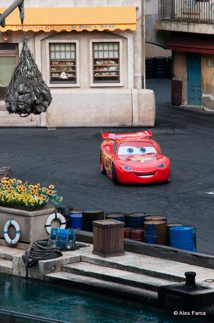 DisneyLand_0110