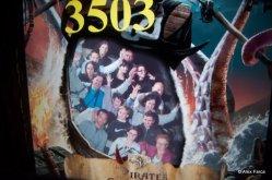DisneyLand_0355