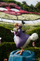 DisneyLand_0361