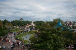 DisneyLand_0364