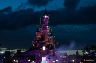 DisneyLand_0582