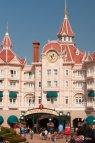 Disneyland_0208