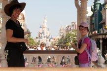 Disneyland_0214