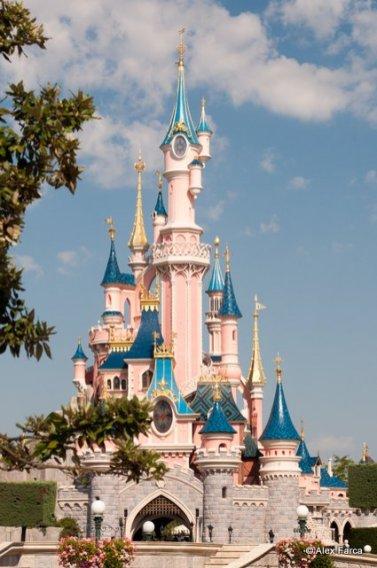 Disneyland_0218