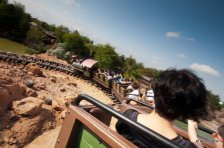 Disneyland_0220