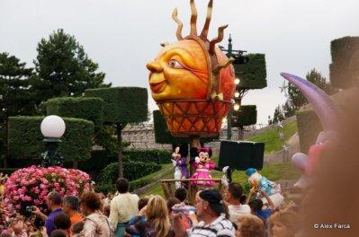 Disneyland_0251