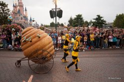 Disneyland_0340