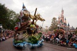 Disneyland_0348