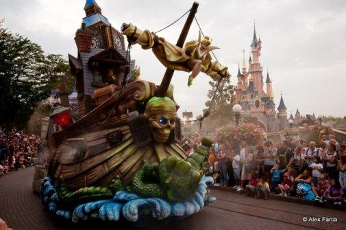 Disneyland_0351