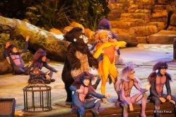 Disneyland_0377