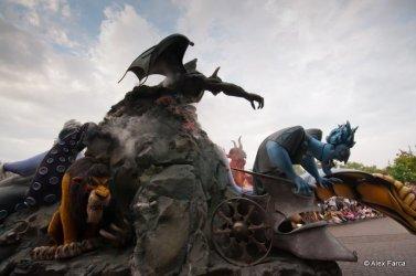 Disneyland_0383