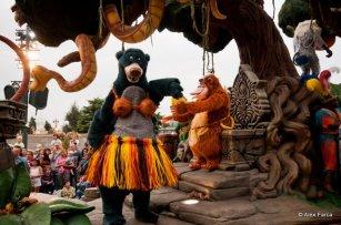 Disneyland_0415