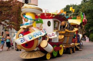 Disneyland_0463
