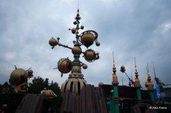 Disneyland_0487