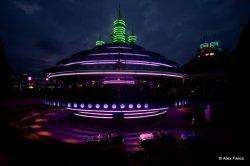 Disneyland_0523