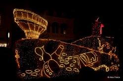 Disneyland_0601