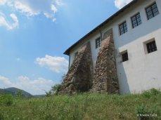 Manastirea Govora IMG_0034