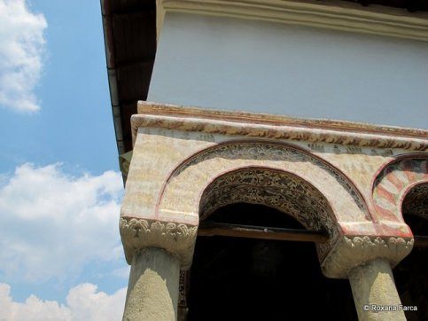 Manastirea Govora IMG_0046