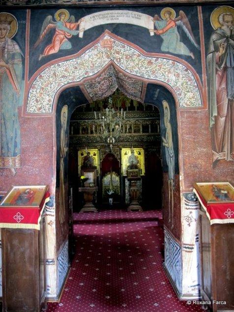Manastirea Govora IMG_0052