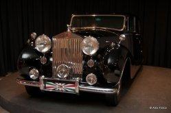 Amman_Car_Museum_0166