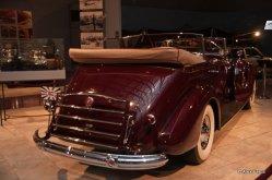 Amman_Car_Museum_0178