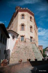 Barolo - Museo del Vino