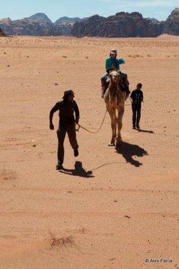 Wadi_Rum_0252