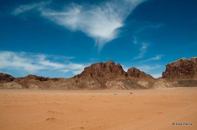 Wadi_Rum_0258