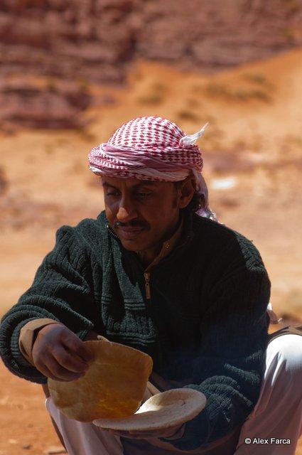 Wadi_Rum_0445