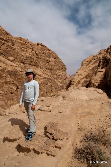 Wadi_Rum_0668
