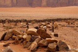 Wadi_Rum_1036