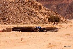 Wadi_Rum_1092