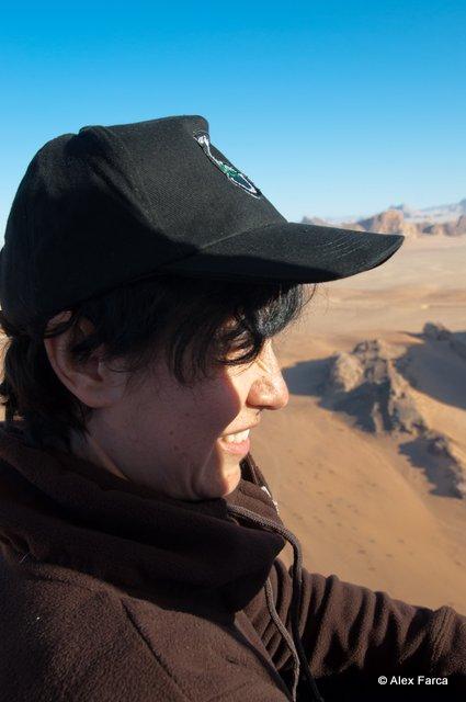 Wadi_Rum_Baloon_0229