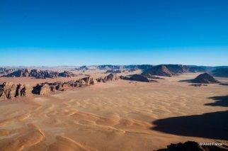 Wadi_Rum_Baloon_0237