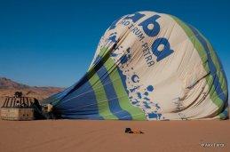 Wadi_Rum_Baloon_0422