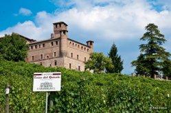 Castello_di_Grinzane_0635