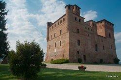Castello_di_Grinzane_0704