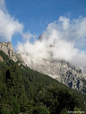 San_Martino_1315