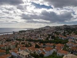 Madeira_1798