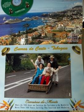 Madeira_2312