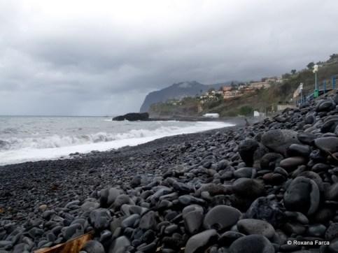 Madeira_2761