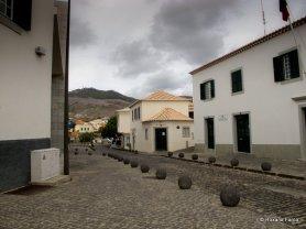 Porto_Santo_2601