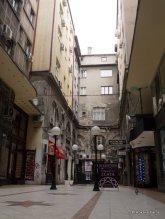 Belgrad_3851