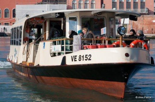 Venetia_0203