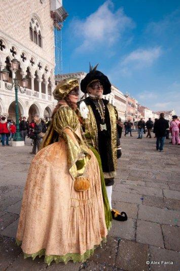 Venice_0061