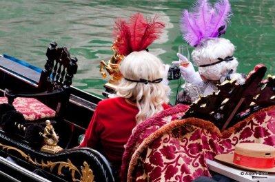 Venice_0218