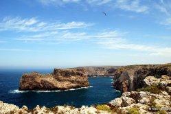 Algarve 03