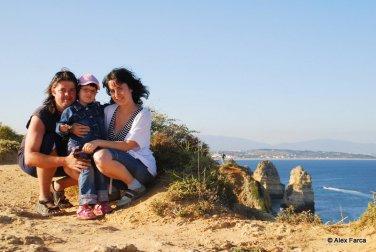 Algarve 10